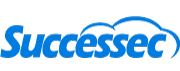 Logo of Successec